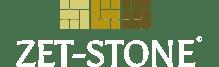 | Zet-Stone -