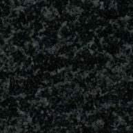 NEW IMPALA BLACK